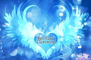 Resultado de imagem para pictures of cleaning the spiritual  house